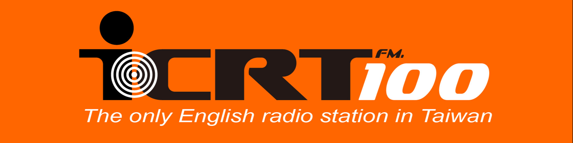 ICRT Radio