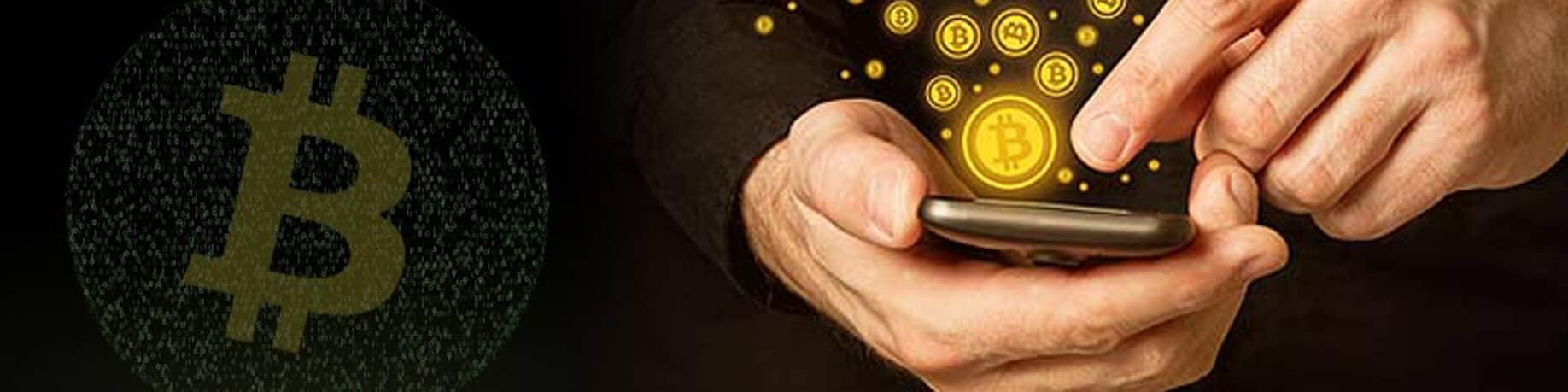 Bitbang-你的比特幣不是你的比特幣