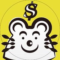 2020 錢錢鼠不完|PressPlay