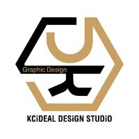 KC的設計日常
