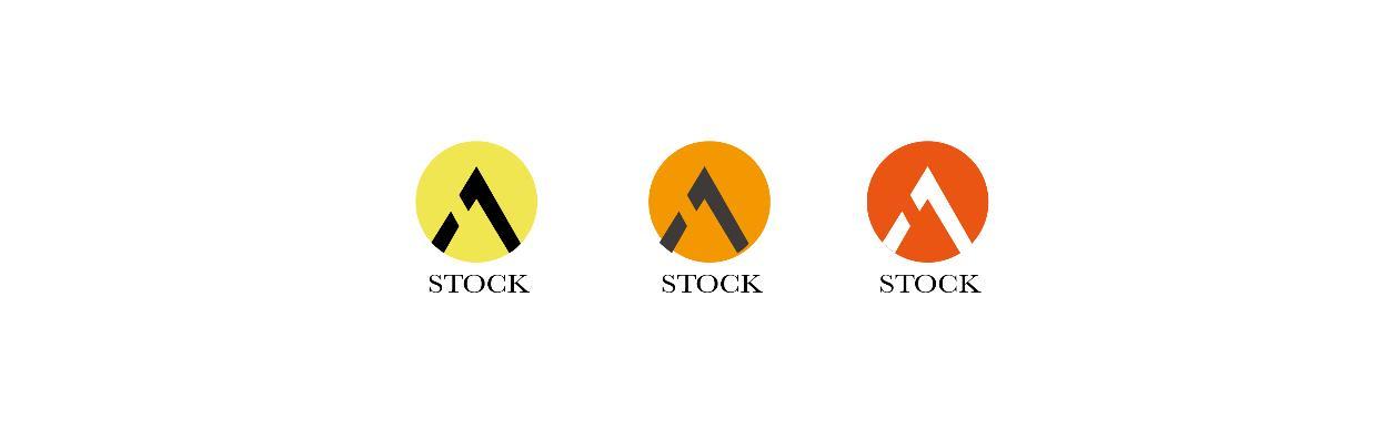 STOCK投資創新趨勢