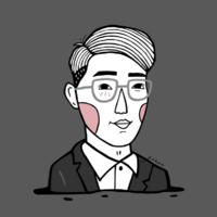 Efron 單刀直入投資決策,每年獲利 20% 的成長型投資力
