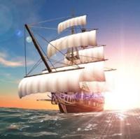 征服股海-從基本面、籌碼面與產業趨勢選好股