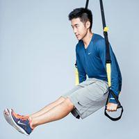 Boy Lin