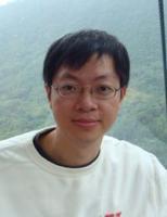 Allen Jian