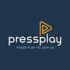 PressPlay 客服