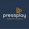 PressPlay Team