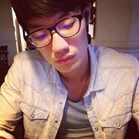 Justin_lin