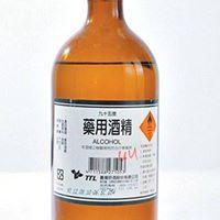 Kuanlin Lu
