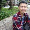 Gianni Wang