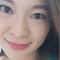 Yun Chen