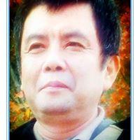 Wenpao Lee