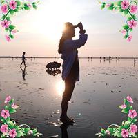 Mei Li  Lin