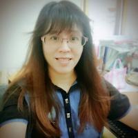 Sandy Cheng