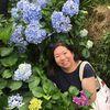 Jessica Kang