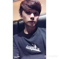 Sian Li