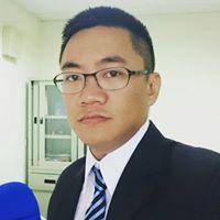 Wen Hong Shen
