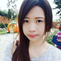 Alma Tsai