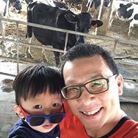 Scott_Tsai