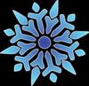 SnowPai
