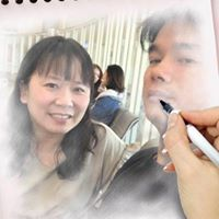 Joyce Yu