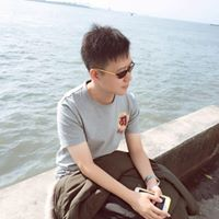 Ichen Chen