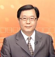 林仁輝 /股市未來學~~過去沒講過:最簡單、有用的方法 !