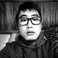Leo Hong