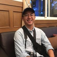 Chang Chien-Cheng