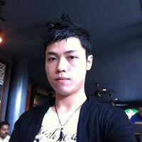 Harry Chui