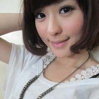 SH  Wang