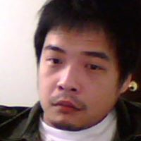 ZJ Lin