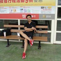 Duncan Chuang