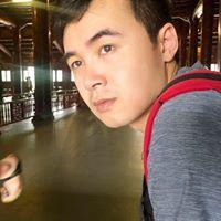 Kuan Yu Chu