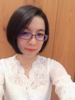 Minnie Wei