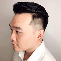 Huang Frank
