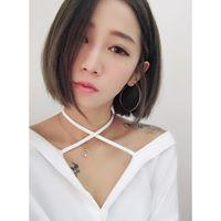 Sabrina Shen