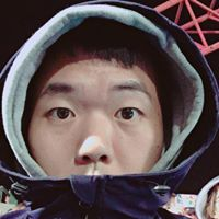 Shih Jiawei