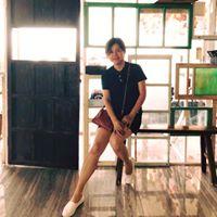 Annie Lai