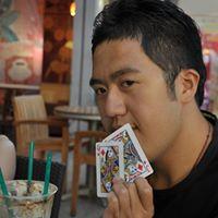 Kenny Chio