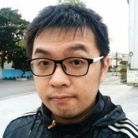 Jian Da Chen