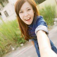 Cynthia Cheng