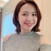 Shirley Hsu