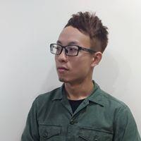 WeCan Li
