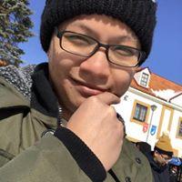 Zheng Ci