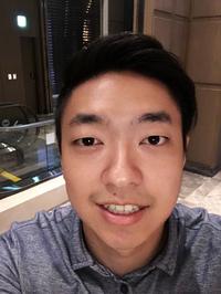 Steve Chou
