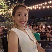 Hsiaolan Lee