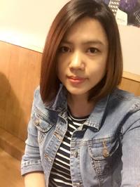 Chu-chu Yang