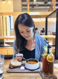 Megan Pong