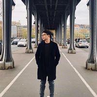 Chiu_Chiu